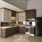 110+ Portofolio Kitchen Set Pondok Aren Tangerang Paling Terbaru