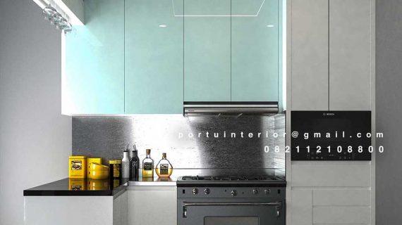 68+ Gambar Kitchen Set Kebon Jeruk Jakarta Untuk Inspirasi
