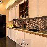 77+ Gambar Kitchen Set Warna Pearl Paling Terbaru Tahun ini