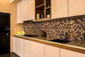 77+ Gambar Kitchen Set Warna Pearl Paling Terbaru Tahun ini.