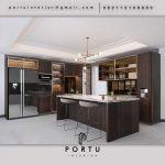 79+ Portofolio Kitchen Set Kembangan Jakarta Terbaru