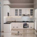 37+ Portofolio Kitchen Set Tebet Jakarta Paling Baru