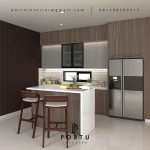 39+ Portofolio Kitchen Set Kebayoran Lama Jakarta