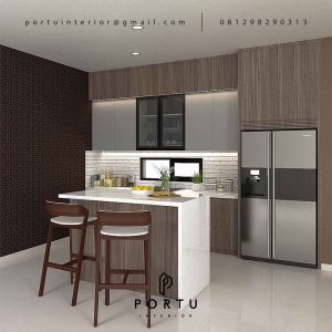 39+ Portofolio Kitchen Set Kebayoran Lama Jakarta ID5147